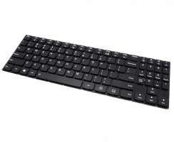 Tastatura Lenovo 16F8UX07B iluminata backlit. Keyboard Lenovo 16F8UX07B iluminata backlit. Tastaturi laptop Lenovo 16F8UX07B iluminata backlit. Tastatura notebook Lenovo 16F8UX07B iluminata backlit