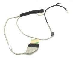 Cablu video LVDS Acer Aspire One 531F, cu part number DC02000SB10