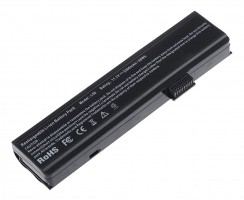 Baterie Fujitsu Siemens L50 3S4400 S1S5 . Acumulator Fujitsu Siemens L50 3S4400 S1S5 . Baterie laptop Fujitsu Siemens L50 3S4400 S1S5 . Acumulator laptop Fujitsu Siemens L50 3S4400 S1S5 . Baterie notebook Fujitsu Siemens L50 3S4400 S1S5