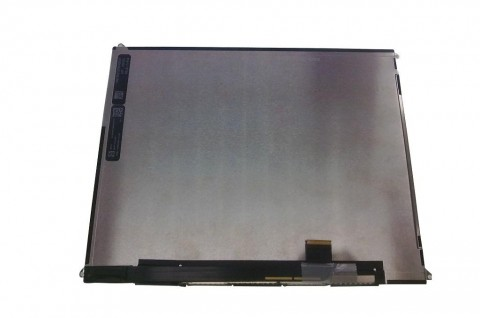 Display tableta Apple iPad 3 A1430. Ecran LCD Tableta Apple iPad 3 A1430