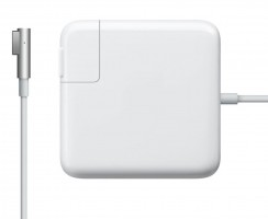 Incarcator Apple MacBook Pro 17 inch 2.4GHz compatibil. Alimentator compatibil Apple MacBook Pro 17 inch 2.4GHz. Incarcator laptop Apple MacBook Pro 17 inch 2.4GHz. Alimentator laptop Apple MacBook Pro 17 inch 2.4GHz. Incarcator notebook Apple MacBook Pro 17 inch 2.4GHz