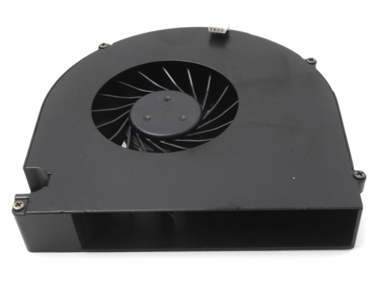 Cooler laptop Dell GC055515VH A imagine powerlaptop.ro 2021