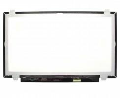 "Display laptop Lenovo ThinkPad Edge E450 14.0"" 1920x1080 30 pini eDP. Ecran laptop Lenovo ThinkPad Edge E450. Monitor laptop Lenovo ThinkPad Edge E450"