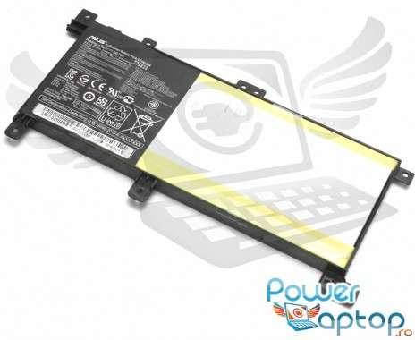 Baterie Asus  0B20-00YG4WB Originala 38Wh. Acumulator Asus  0B20-00YG4WB. Baterie laptop Asus  0B20-00YG4WB. Acumulator laptop Asus  0B20-00YG4WB. Baterie notebook Asus  0B20-00YG4WB