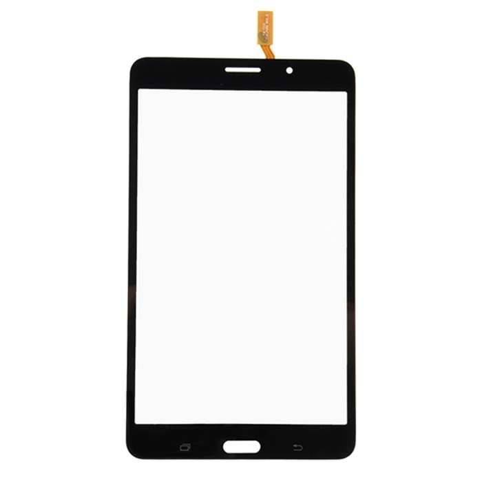 Touchscreen Digitizer Samsung Galaxy Tab 4 T235 4G Geam Sticla Tableta imagine powerlaptop.ro 2021