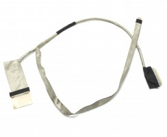 Cablu video LVDS Dell Inspiron 17 3721