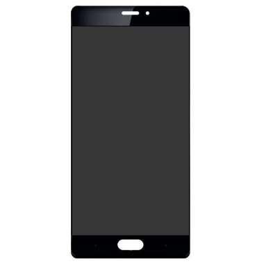 Ansamblu Display LCD + Touchscreen Allview X3 Soul Pro. Ecran + Digitizer Allview X3 Soul Pro