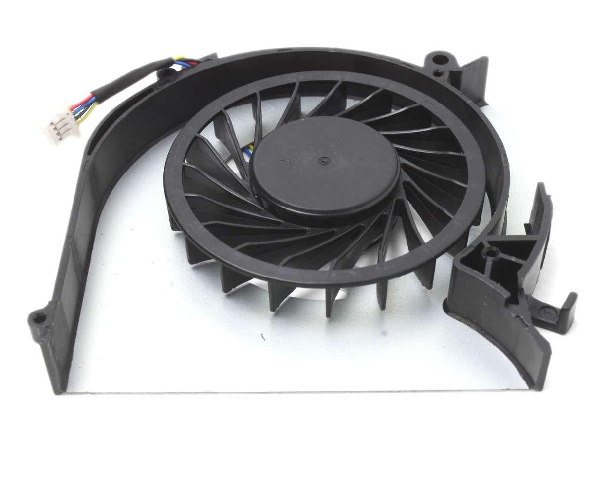 Cooler laptop HP Pavilion DV6 7000 series imagine powerlaptop.ro 2021