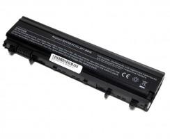 Baterie Dell Latitude E5540 5200mAh. Acumulator Dell Latitude E5540. Baterie laptop Dell Latitude E5540. Acumulator laptop Dell Latitude E5540. Baterie notebook Dell Latitude E5540