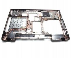 Bottom IBM Lenovo  Y570G. Carcasa Inferioara IBM Lenovo  Y570G Neagra