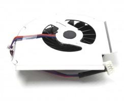 Cooler laptop IBM Lenovo ThinkPad R61i Mufa 3 pini