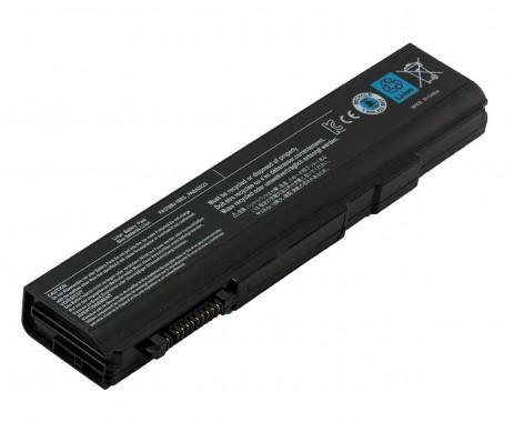 Baterie Toshiba  PA3788U-1BRS. Acumulator Toshiba  PA3788U-1BRS. Baterie laptop Toshiba  PA3788U-1BRS. Acumulator laptop Toshiba  PA3788U-1BRS. Baterie notebook Toshiba  PA3788U-1BRS