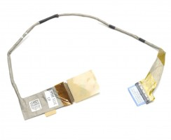 Cablu video LVDS Dell  50.4BK02.001