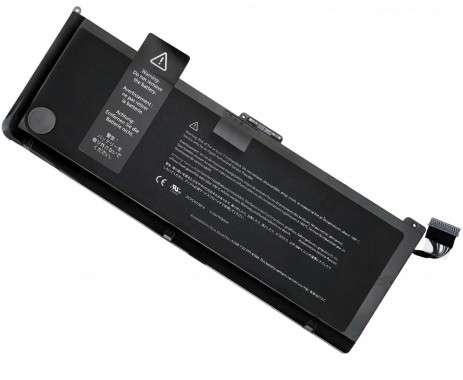 Baterie Apple Macbook Pro A1309 OEM. Acumulator Apple Macbook Pro A1309. Baterie laptop Apple Macbook Pro A1309. Acumulator laptop Apple Macbook Pro A1309. Baterie notebook Apple Macbook Pro A1309