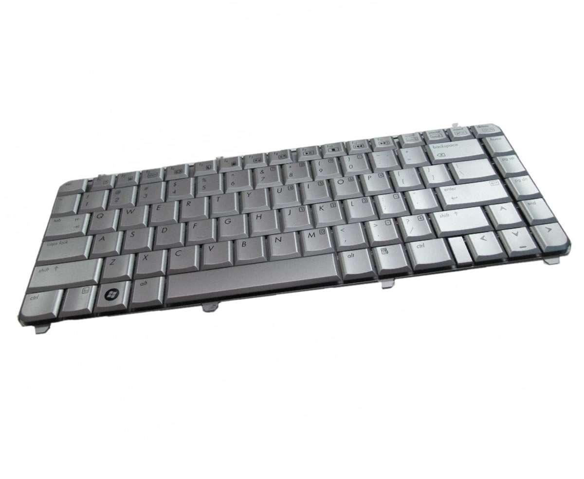 Tastatura HP Pavilion dv5 1110 imagine powerlaptop.ro 2021
