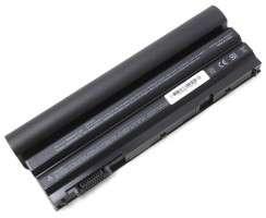 Baterie Dell Latitude E6430 9 celule. Acumulator laptop Dell Latitude E6430 9 celule. Acumulator laptop Dell Latitude E6430 9 celule. Baterie notebook Dell Latitude E6430 9 celule