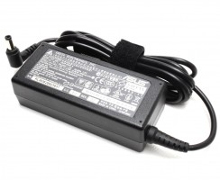 Incarcator MSI A6000