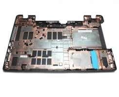 Bottom Case Acer Extensa 2509 Carcasa Inferioara Neagra