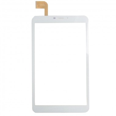 Digitizer Touchscreen Vonino Pluri Q8. Geam Sticla Tableta Vonino Pluri Q8