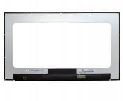 """Display laptop BOE NV156FHM-N4L 15.6"""" 1920X1080 30 pini eDP. Ecran laptop BOE NV156FHM-N4L. Monitor laptop BOE NV156FHM-N4L"""