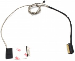 Cablu video LVDS Dell Inspiron 5755 fara touch