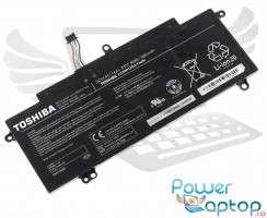Baterie Toshiba Tecra Z50-A Originala 60Wh. Acumulator Toshiba Tecra Z50-A. Baterie laptop Toshiba Tecra Z50-A. Acumulator laptop Toshiba Tecra Z50-A. Baterie notebook Toshiba Tecra Z50-A