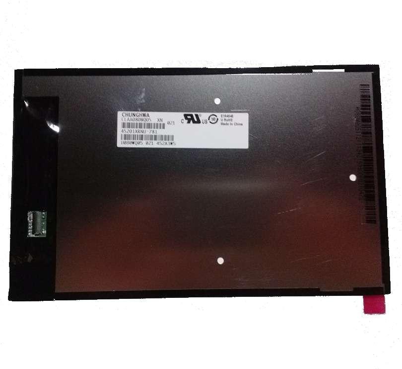 Display Lenovo IdeaTab A5500 Ecran TN LCD Tableta ORIGINAL imagine powerlaptop.ro 2021