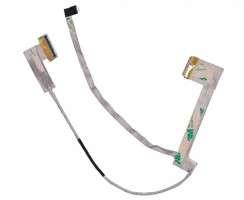 Cablu video LVDS Lenovo  B560G