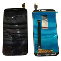Ansamblu Display LCD  + Touchscreen Vodafone 985 Smart 4 Power. Modul Ecran + Digitizer Vodafone Smart 985 Smart 4 Power