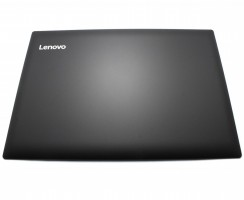 Carcasa Display Lenovo IdeaPad 330-17IKB. Cover Display Lenovo IdeaPad 330-17IKB. Capac Display Lenovo IdeaPad 330-17IKB Neagra