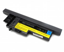 Baterie IBM 92P1227 U550 8 celule. Acumulator IBM 92P1227 U550 8 celule. Baterie laptop IBM 92P1227 U550 8 celule. Acumulator laptop IBM 92P1227 U550 8 celule. Baterie notebook IBM 92P1227 U550 8 celule