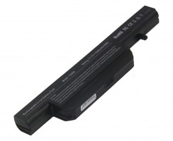 Baterie CLEVO  C5505. Acumulator CLEVO  C5505. Baterie laptop CLEVO  C5505. Acumulator laptop CLEVO  C5505. Baterie notebook CLEVO  C5505