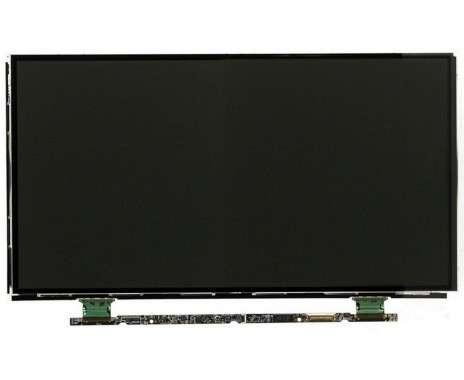 Display Apple MacBook Air A1370. Ecran laptop Apple MacBook Air A1370. Monitor laptop Apple MacBook Air A1370