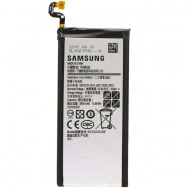 Baterie Samsung Galaxy S7 Edge G935F. Acumulator Samsung Galaxy S7 Edge G935F. Baterie telefon Samsung Galaxy S7 Edge G935F. Acumulator telefon Samsung Galaxy S7 Edge G935F. Baterie smartphone Samsung Galaxy S7 Edge G935F