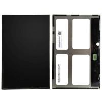 Ansamblu Display LCD  + Touchscreen Lenovo Yoga 10 B8000 60046 . Modul Ecran + Digitizer Lenovo Yoga 10 B8000 60046