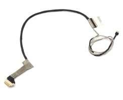 Cablu video LVDS Toshiba  1422 01EE000, cu part number 1422-01EE000