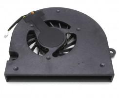 Cooler laptop Acer Aspire 5734z. Ventilator procesor Acer Aspire 5734z. Sistem racire laptop Acer Aspire 5734z