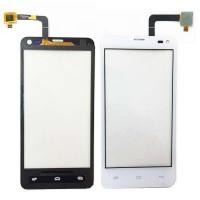 Touchscreen Digitizer Utok 451D. Geam Sticla Smartphone Telefon Mobil Utok 451D