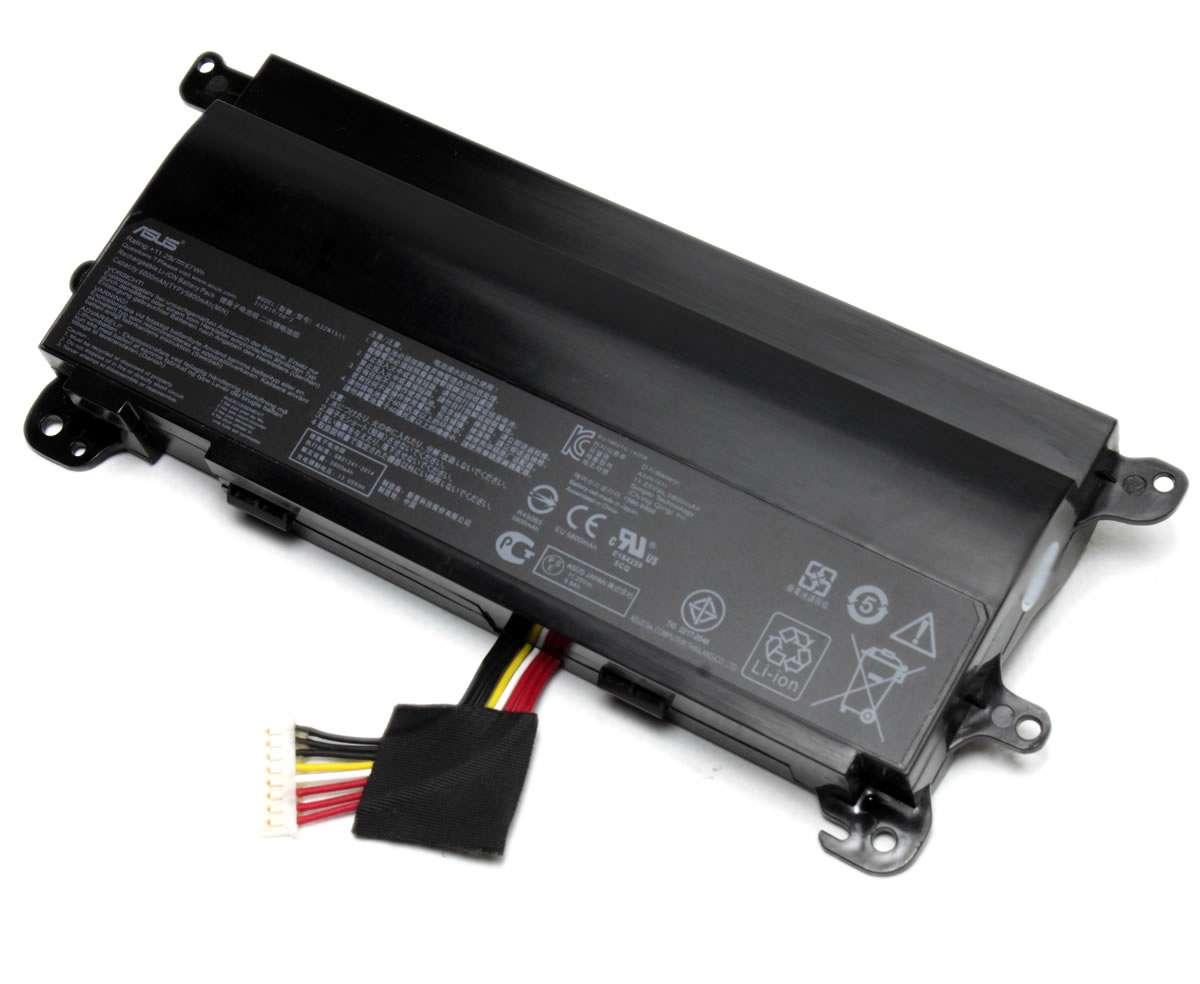 Baterie Asus ROG G752VL Originala 67Wh imagine