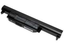 Baterie Asus X75VC . Acumulator Asus X75VC . Baterie laptop Asus X75VC . Acumulator laptop Asus X75VC . Baterie notebook Asus X75VC