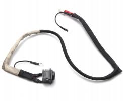 Mufa alimentare Sony Vaio VGN-NR285ET cu fir . DC Jack Sony Vaio VGN-NR285ET cu fir