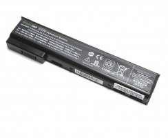 Baterie HP ProBook 650 G1. Acumulator HP ProBook 650 G1. Baterie laptop HP ProBook 650 G1. Acumulator laptop HP ProBook 650 G1. Baterie notebook HP ProBook 650 G1