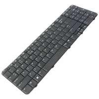 Tastatura Compaq Presario CQ60 160. Keyboard Compaq Presario CQ60 160. Tastaturi laptop Compaq Presario CQ60 160. Tastatura notebook Compaq Presario CQ60 160