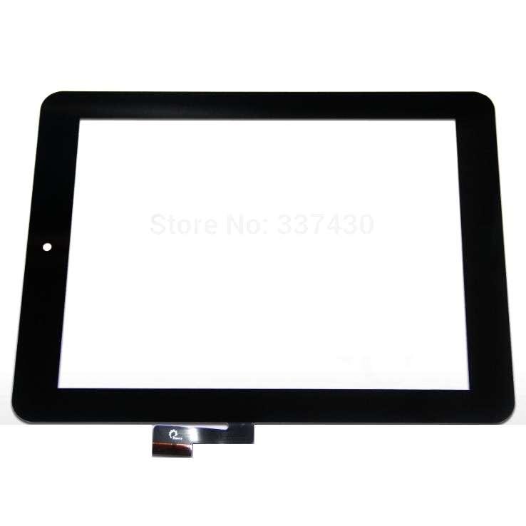 Touchscreen Digitizer Evolio Aria 8 Geam Sticla Tableta imagine powerlaptop.ro 2021
