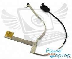 Cablu video LVDS HP ProBook 4540S