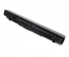 Baterie Asus  F550LN 8 celule. Acumulator laptop Asus  F550LN 8 celule. Acumulator laptop Asus  F550LN 8 celule. Baterie notebook Asus  F550LN 8 celule