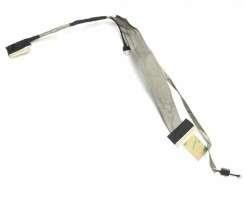 Cablu video LVDS Acer Aspire NV51