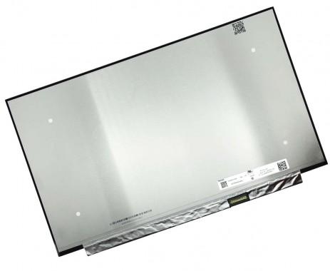 "Display laptop BOE NT156FHM-N61 V8.0 15.6"" 1920X1080 30 pini eDP. Ecran laptop BOE NT156FHM-N61 V8.0. Monitor laptop BOE NT156FHM-N61 V8.0"