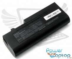 Baterie Toshiba  NB100 4 celule. Acumulator laptop Toshiba  NB100 4 celule. Acumulator laptop Toshiba  NB100 4 celule. Baterie notebook Toshiba  NB100 4 celule