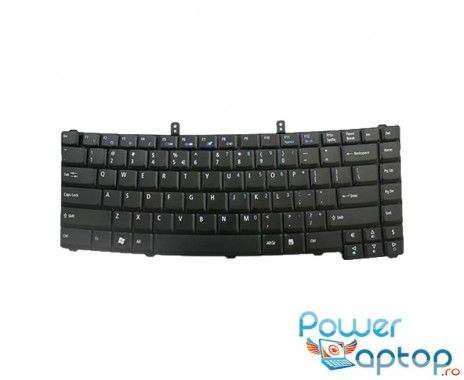 Tastatura Acer  9J.N7082.K1D. Tastatura laptop Acer  9J.N7082.K1D